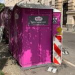 Туалетная кабина_J1653