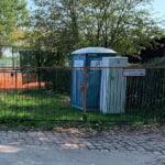 Туалетная кабина_J1654