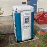 Туалетная кабина_J1656