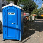 Туалетная кабина_J1659