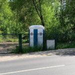 Туалетная кабина_J1665