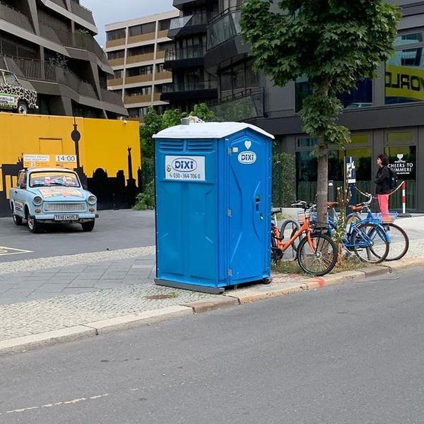 Туалетная кабина_J1666