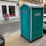 Туалетная кабина_J1667