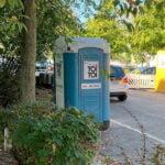 Туалетная кабина_J1668