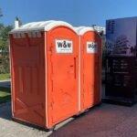 Туалетная кабина_J1669