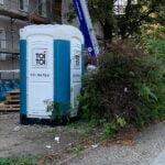 Туалетная кабина_J1672