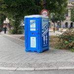 Туалетная кабина_J1674