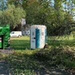 Туалетная кабина_J1676