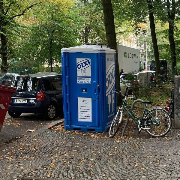 Туалетная кабина_J1678