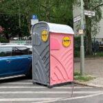 Туалетная кабина_J1679