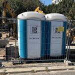 Туалетная кабина_J1680