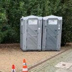 Туалетная кабина_J1681