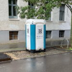 Туалетная кабина_J1682