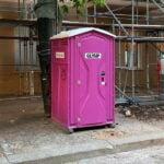Туалетная кабина_J1684