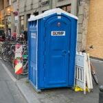 Туалетная кабина_J1685