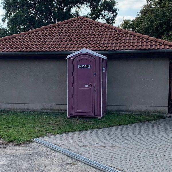 Туалетная кабина_J1687