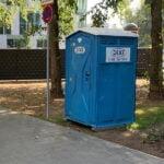 Туалетная кабина_J1688