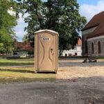 Туалетная кабина_J1693