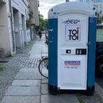 Туалетная кабина_J1694