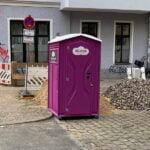 Туалетная кабина_J1696