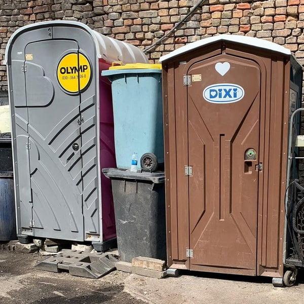 Туалетная кабина_J1697