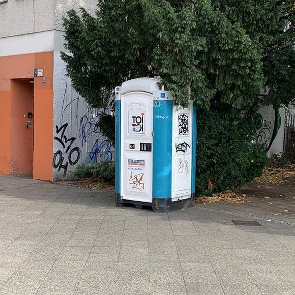 Туалетная кабина_J1701