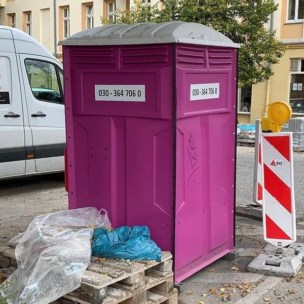 Туалетная кабина_J1702