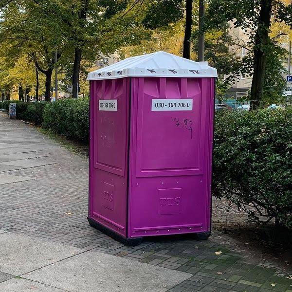 Туалетная кабина_J1704