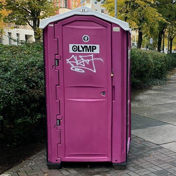 Туалетная кабина_J1705