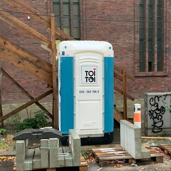 Туалетная кабина_J1706
