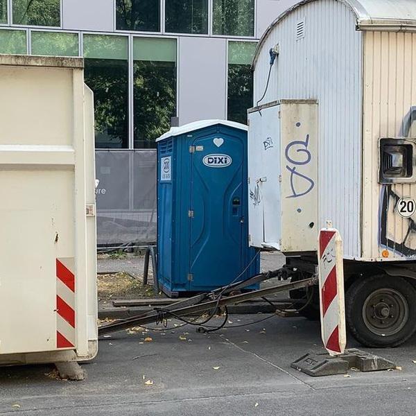Туалетная кабина_J1709