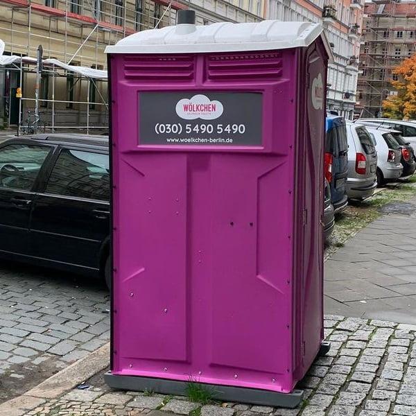 Туалетная кабина_J1713