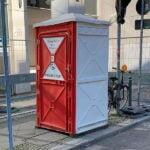 Туалетная кабина_J1829