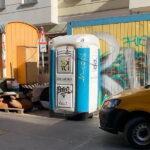 Туалетная кабина_J1830