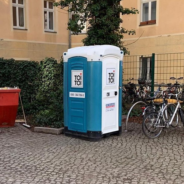 Туалетная кабина_J1831
