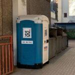 Туалетная кабина_J1832