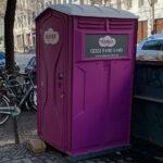 Туалетная кабина_J1833