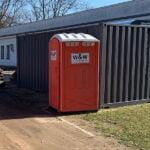 Туалетная кабина_J1835