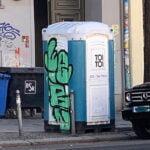 Туалетная кабина_J1836