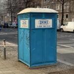Туалетная кабина_J1838