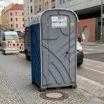 Туалетная кабина_J1839