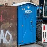 Туалетная кабина_J1842