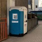 Туалетная кабина_J1846