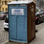 Туалетная кабина_J1847