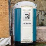 Туалетная кабина_J1851