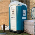 Туалетная кабина_J1852
