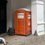 Туалетная кабина_J1853
