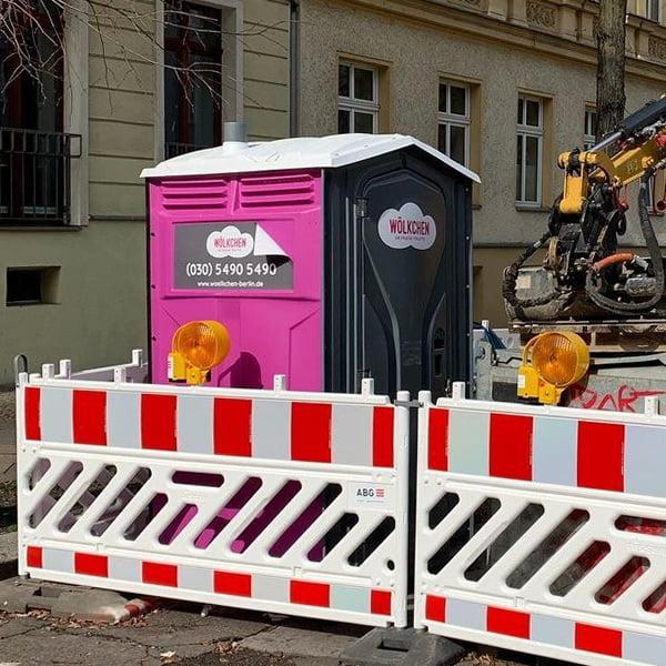 Туалетная кабина_J1855