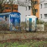 Туалетная кабина_J1859