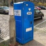 Туалетная кабина_J1860
